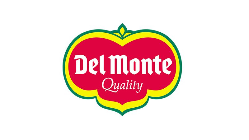 del monte case study Del monte has a whole family of italian products after having studied the gap in  the indian market most of the products — olive oil, pasta and.